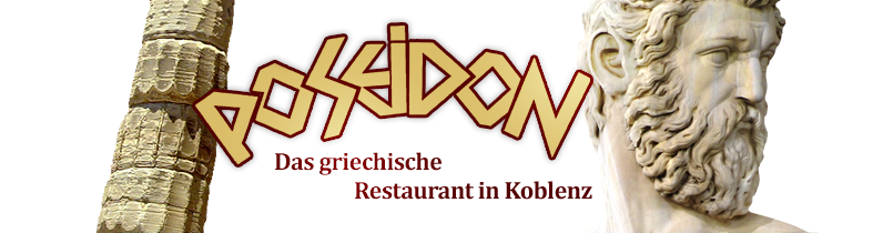 Poseidon Koblenz